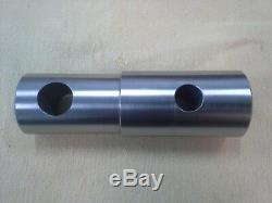 150mm Foret Conique Cône Fendeur pour Tarière 65mm Trou ou 4T Lightbox 59mm Trou