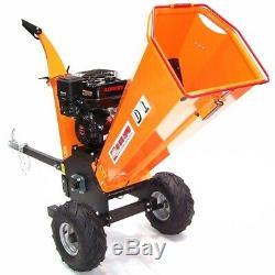 55754 BROYEUR BRANCHES DE VEGETAUX A ESSENCE 120 mm 15ch branche arbuste compost