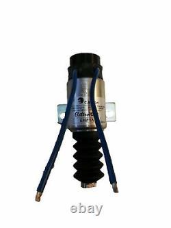 Abstellmagnet 12V 25mm 70N 0120 6157