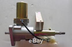 Assemblage De Direction Assistee Kubota K1211-41510 / 6545