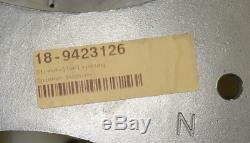 BREDAL AMAZONE STRATOS SCHMIDT douille de filière 18-9423126