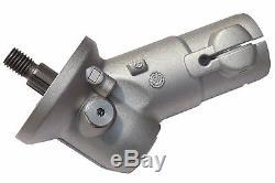 Biseau Transmission à Engrenages Adapté pour Husqvarna 343 R 345FR 545 Rx cc