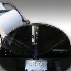 Broyeur Pto Bx-92rs Pour Tracteur