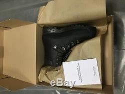 Chaussures de sécurité montagne coquées VANCOUVER S3 p45 NEUVES