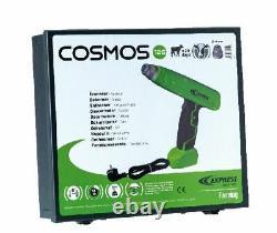 Ecorneur Cosmos avec câble Express Farming