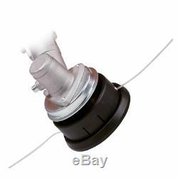 Einhell Débroussailleuse Coupe-herbe à essence 2-en-1 GC-BC 25 AS 800 W