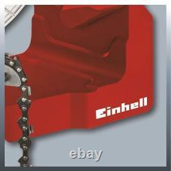 Einhell Dispositif D'Affûtage de la Chaîne Gc-Cs 235 E
