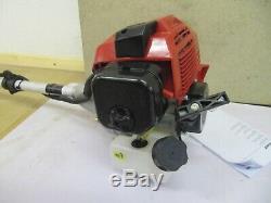 Einhell Ge-Bc 52 I comme Benzin-Motorsense (3436540) Facture Y05881