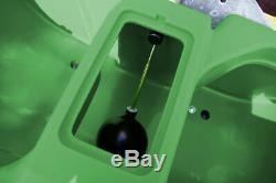 Flotteur S60 Basse Pression Haute Pression Abreuvoir Récipient Abreuvoir 223618