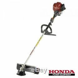 Honda Motorsense Débroussailleuse Umk 425 Leet Pack Promotionnel