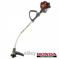 Honda Motorsense Trimmer autour 425 Pack Promotionnel