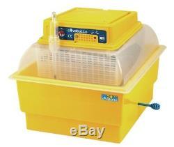 Machine d'ELEVAGE MAXI éleveurs Machine de brut tous eierarten 73051