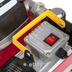 Mini station gasoil 550 Watt 4200 l/h