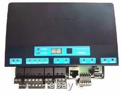 Nedap VP8001 V-PU-2 Velos Processing Control Unit