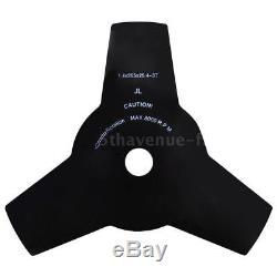 Outil mutlifonction 4 en 1 2,2 kw taille-haie/coupe-bordure etc A0Q4