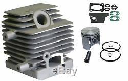 Piston Cylindre Joints Convient à Motorsense Stihl FS 75 80 85 Fr 85