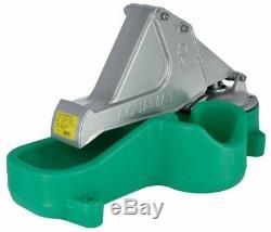 Pompe de Saule Aquamat II Mk Abreuvoir Abreuvoir Vache + Veau Récipient 222930
