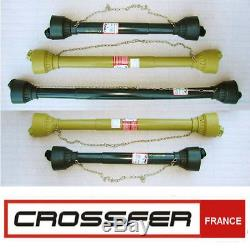 Scie Circulaire Prise De Force Crossfer