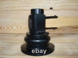 Signumat Einschlaghammer Pour Spste 100 50% Rabat