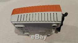 Stihl al 300 schnellladegrät conçu Pro Ap 200 300 500 MSA Ciseaux BGA HLA