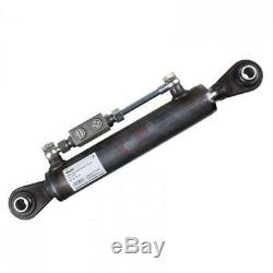 Tirant 3 points hydraulique KAT I 460 670 mm D52017