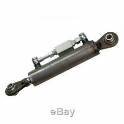 Tirant 3 points hydraulique KAT I 570 mm 3/8 D52016