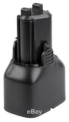 Tondeuse pour chevaux FarmClipper Batterie Machine ferme Clipper 2x