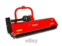 Tondo broyeur / Tondeuse 175 pour tracteurs 40-50 CV D67967
